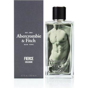 Parfum Pas Vente Achat Abercrombie Cher BCQedrxoW