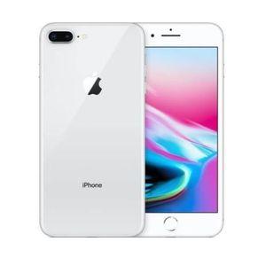 3a7cecab100cc4 iPhone 8 64GO Blanc débloqué Grade A+++ remise à n