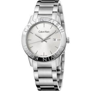 MONTRE Calvin Klein steady K7Q21146 Montre-Bracelet pour