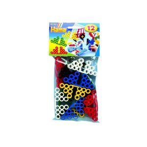 support perles hama achat vente jeux et jouets pas chers. Black Bedroom Furniture Sets. Home Design Ideas