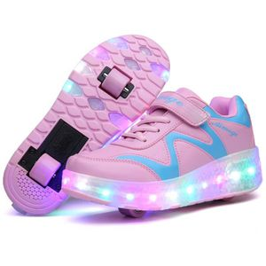 cher Vente led fille Chaussure pas Achat Hqx7RtHwX