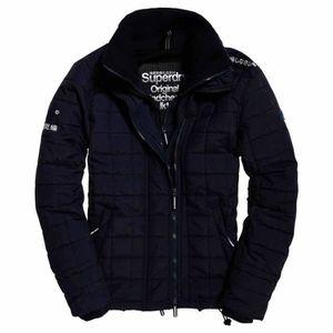 a97f6bc4c6956 Vêtements Homme Superdry - Achat   Vente Superdry pas cher - Soldes ...