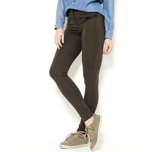 44f574a375b0c ballera-legging-5-poches-milano-poches-piping-deva.jpg