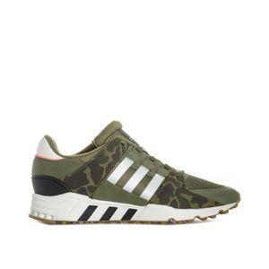 adidas eqt pour chaussures pour eqt vente aa8e6b