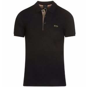 Polo homme - Achat   Vente Polo Homme pas cher - Cdiscount f8bb226a7bf
