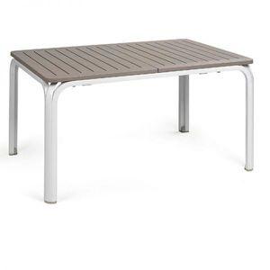 Achat Vente Azua Places Table 10 De Extensible Ardoise XP0nOk8w