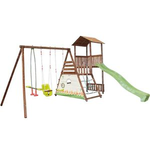 7f3fb7ac1f052 awesome aire de jeux gonflable soulet aire de jeux mlia ytbv with aire de  jeux extrieur occasion