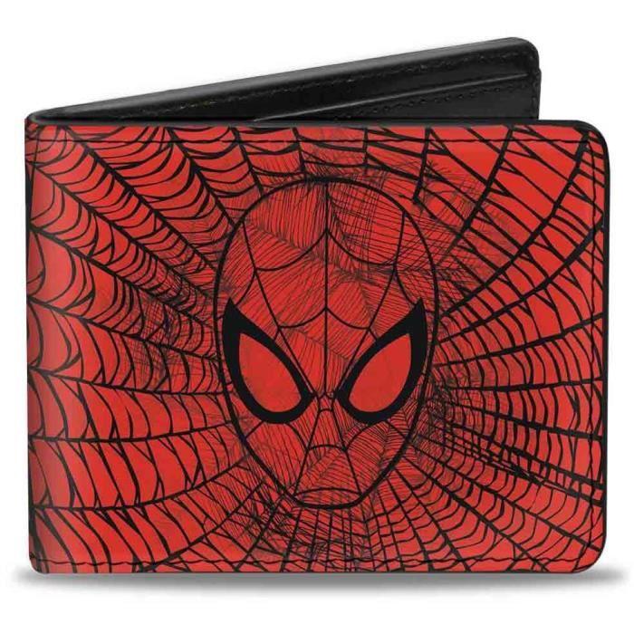 Porte-Feuille Marvel: Spider-Man