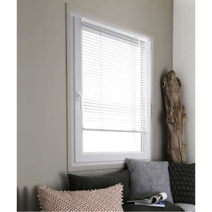 store venitien sans percage achat vente pas cher. Black Bedroom Furniture Sets. Home Design Ideas