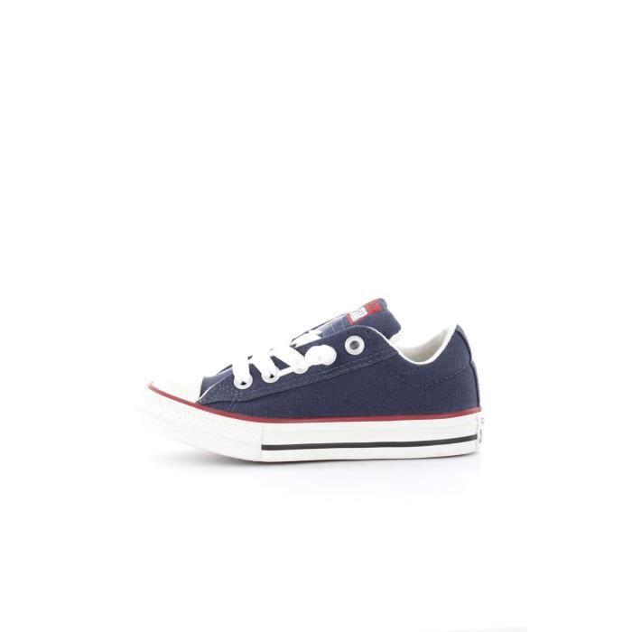 BASKET Converse All Star Chaussures de sport Lacet Toi...