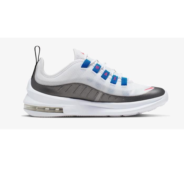 Sneaker Nike Air Max Plus TN Ultra SE Chaussures Nike Running Pas Cher Pour Enfant Pourpre Noir 1905021780 Nike Sneaker 2018 France Boutique En