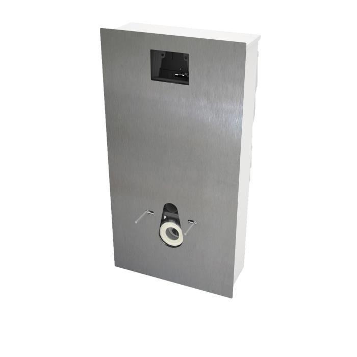 Habillage wc suspendu - Achat / Vente Habillage wc suspendu pas ...