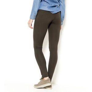 Legging Camaieu Pas Cher Vente Achat Femme Y7yfb6g