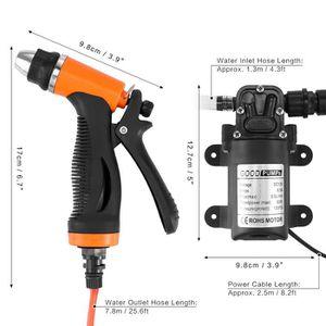 pompe a eau 12v automatique achat vente pompe a eau 12v automatique pas cher soldes d s. Black Bedroom Furniture Sets. Home Design Ideas