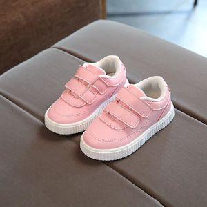 7753ad650ce5f ... BASKET Basket Enfant - Comfortable Chaussures Garçon enfa ...