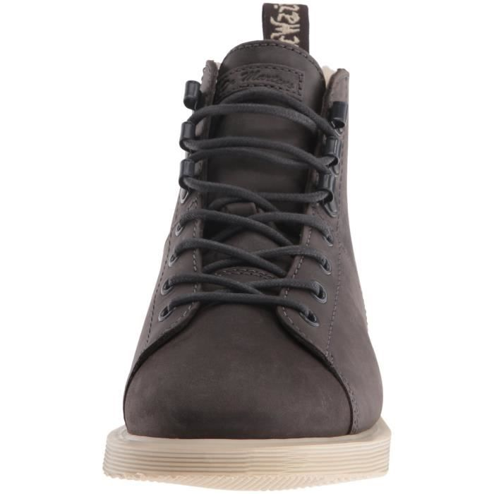 Dr. Martens Les Fl Chukka Boot XDQ01 Taille-42 07NuJtBYZ