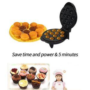 APPAREIL MULTIFONCTION Contrôle automatique ménage température Mini gâtea
