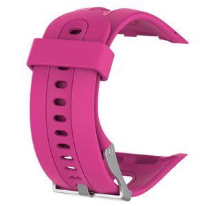 Bracelet Pas 10 Vente Achat Cher Forerunner rCoexBd