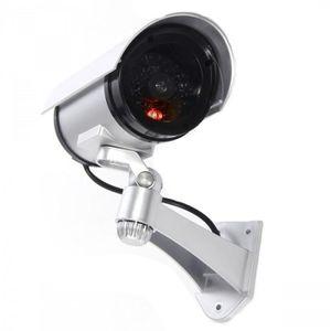 camera de surveillance exterieur a pile achat vente. Black Bedroom Furniture Sets. Home Design Ideas