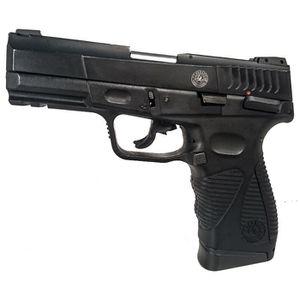 PISTOLET BILLE MOUSSE Pistolet à Billes Taurus 24/7 G2 Black 19 Bbs 0.70