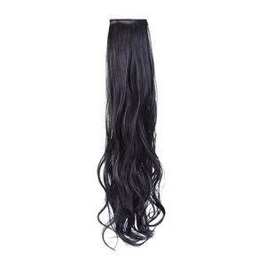 extension cheveux achat vente extension cheveux pas cher soldes d s le 10 janvier cdiscount. Black Bedroom Furniture Sets. Home Design Ideas