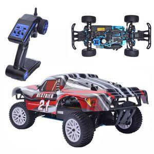 voiture thermique 1 10 - achat / vente jeux et jouets pas chers