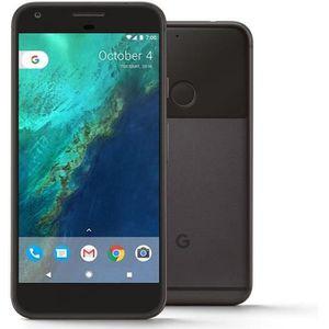SMARTPHONE Google Pixel XL 32Go  noir smartphone Débloqué