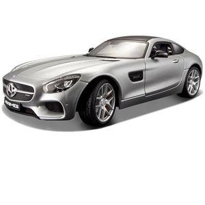 Collection Achat Vente Jeux Voiture Jouets Mercedes Et Pas Chers T1JKFluc3