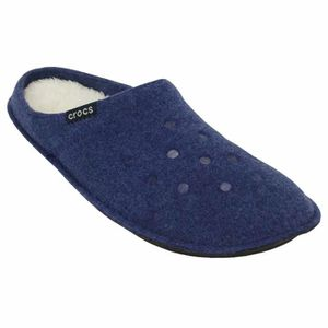 CHAUSSON - PANTOUFLE Chaussures homme Chaussons Crocs Classic Slipper