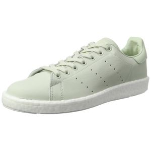 BASKET ADIDAS Stan Smith Formateurs Boost hommes 3LQ2RD T
