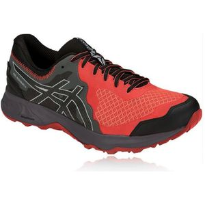 chaussures running asics soldes