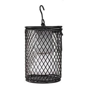 ÉCLAIRAGE TEMPSA 25W Ampoule Céramique Lampe Chauffant Infra