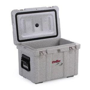 51a86c63aa349 OUTILLAGE PÊCHE 18L Portable Cooler Box Rotomolded boîte de refroi