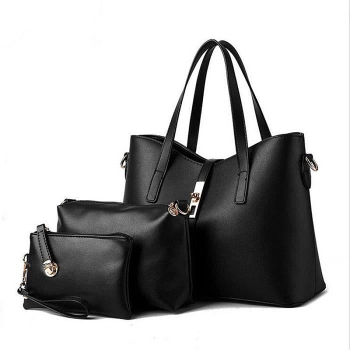 sacs femmes cartable femme sac à main De Luxe Femmes Sacs Designer sac à main femme de marque Sac De Luxe Les Plus Vendu