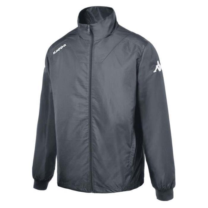 éclatant Quantité limitée vente officielle Vêtements homme Vestes Kappa Toano Jacket
