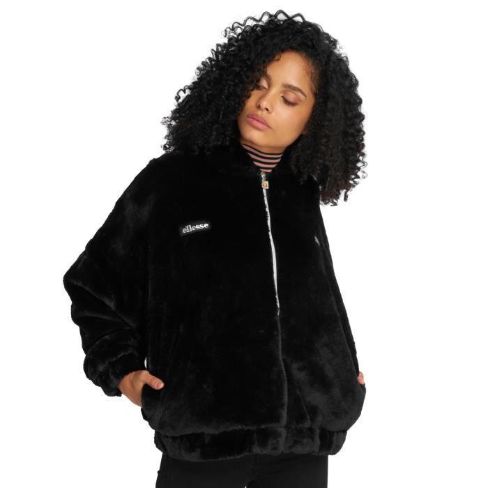 34c957ef4ec89 ellesse-femme-manteaux-vestes-veste-mi-saison.jpg