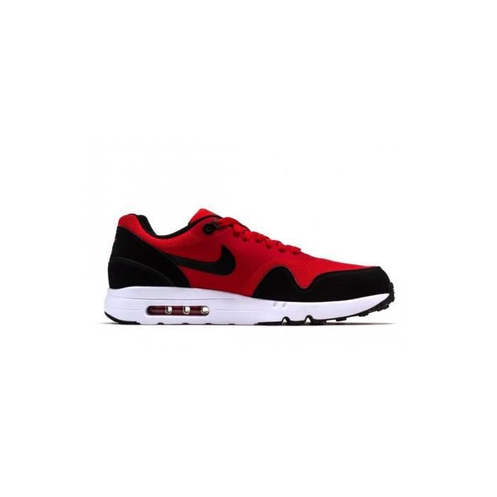 on sale 1e2d5 0549f BASKET Nike Men s Air Max 1 Ultra 2.0 Essential Running S