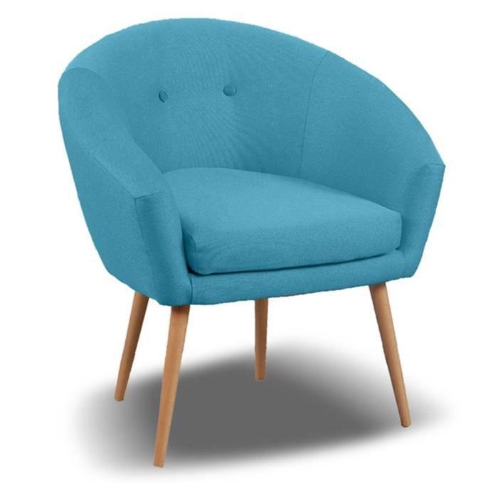 fauteuil switsofa michigan tissu bleu ocean Résultat Supérieur 50 Inspirant Fauteuil Bleu Paon Pic 2017 Kae2