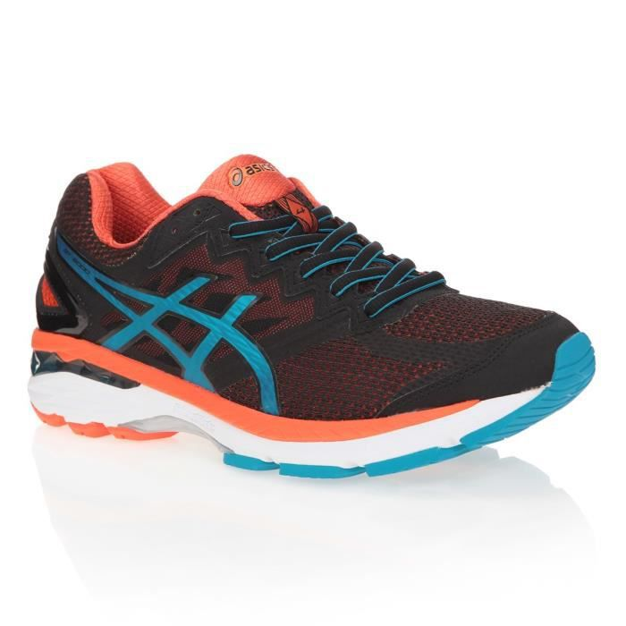 asics gel nimbus 10 homme or
