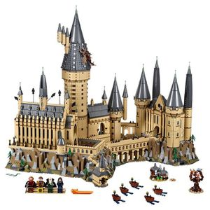 Vente Achat Pas Lego Cher Jouets Cdiscount NnOm0ywP8v