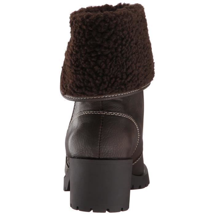 Aerosoles Audace Winter Boot A5YMD Taille-43