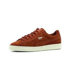 Chaussures Homme Les marques 2 - Achat   Vente Les marques 2 pas ... bb9a55b38824