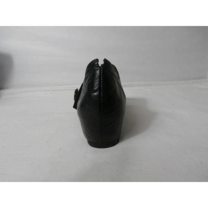 chaussure karston kyasou