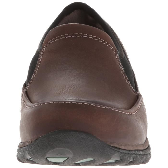 Sage Slip-on Mocassins XKXHO Taille-41