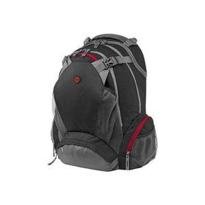 HP Sac ? dos pour ordinateur portable - Full Featured Backpack - 17,3\