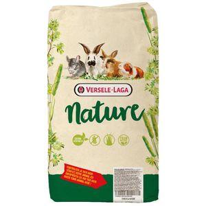 CROQUETTES Cuni Nature 9kg Versele Laga