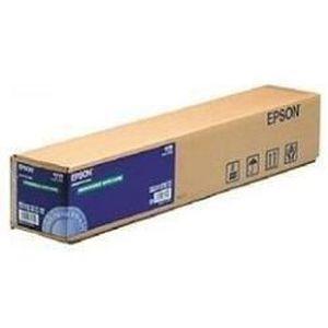 PAPIER IMPRIMANTE EPSON PAP MAT DOUBLE EPAISSEUR 180G 24 (0,610X2…