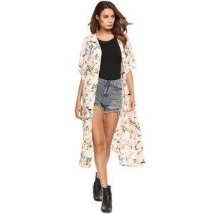 467ee4149b femme-cardigan-de-plage-a-manches-courtes-floral.jpg