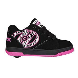 BASKET Heelys - Chaussures à roulettes Propel 2.0 (771064