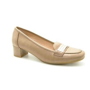 TONG Femme - CHAUSSURE - Patricia Miller - zapato mujer